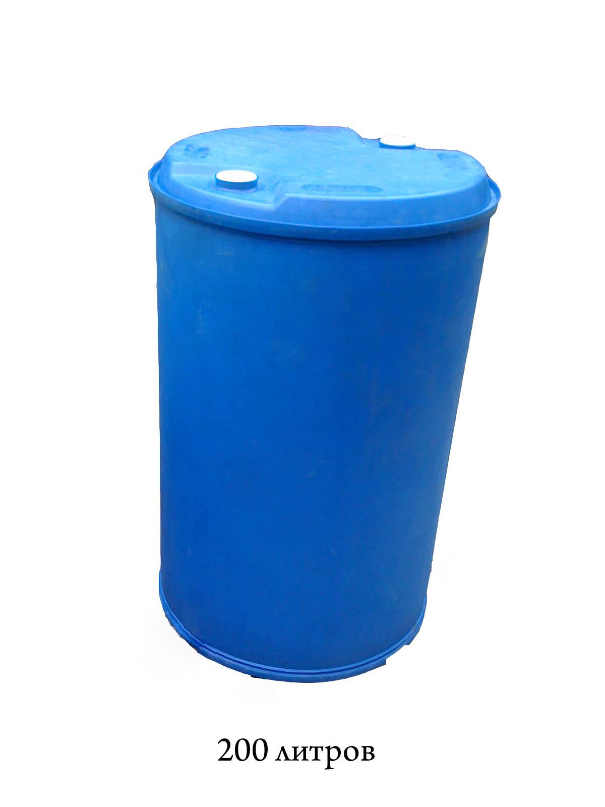 карту купить пластмассовую бочку 200 литров в леруа мерлен строение, историю